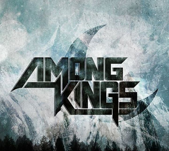 Among Kings Tour Dates