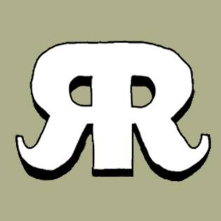 Roger Roger Tour Dates