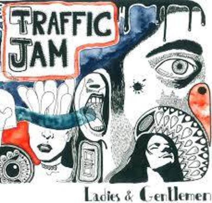 Traffic Jam Tour Dates