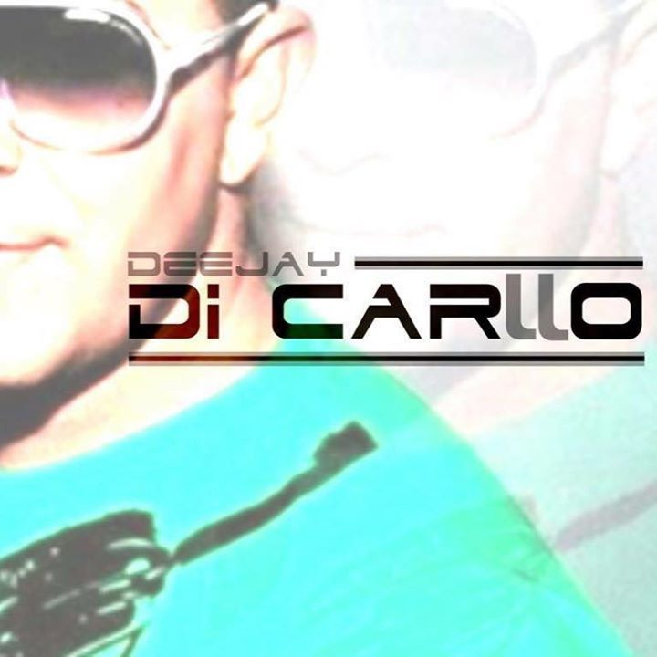 Di Carllo Tour Dates