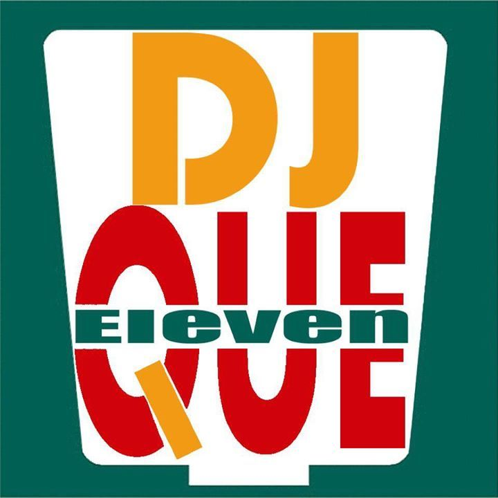 DJ Que Eleven Tour Dates