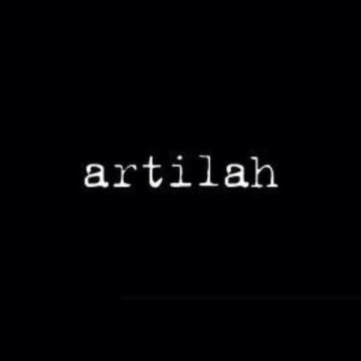 Artilah Tour Dates