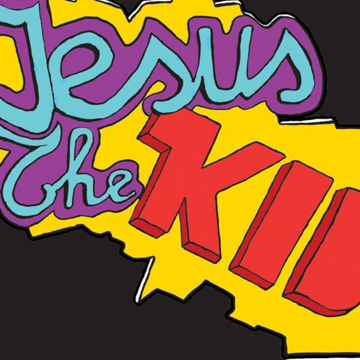 Jesusthekid Tour Dates