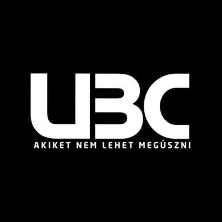 UBC Tour Dates
