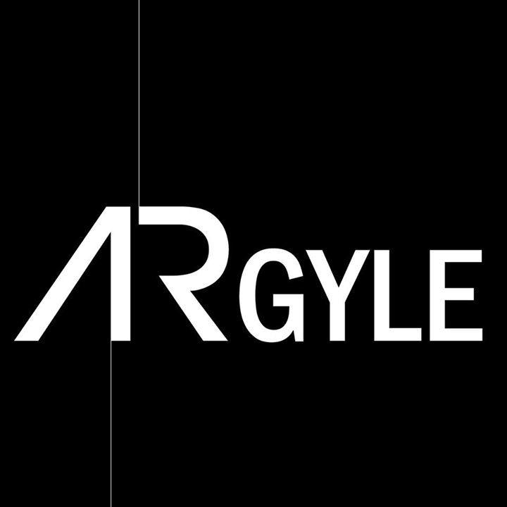 Argyle Tour Dates