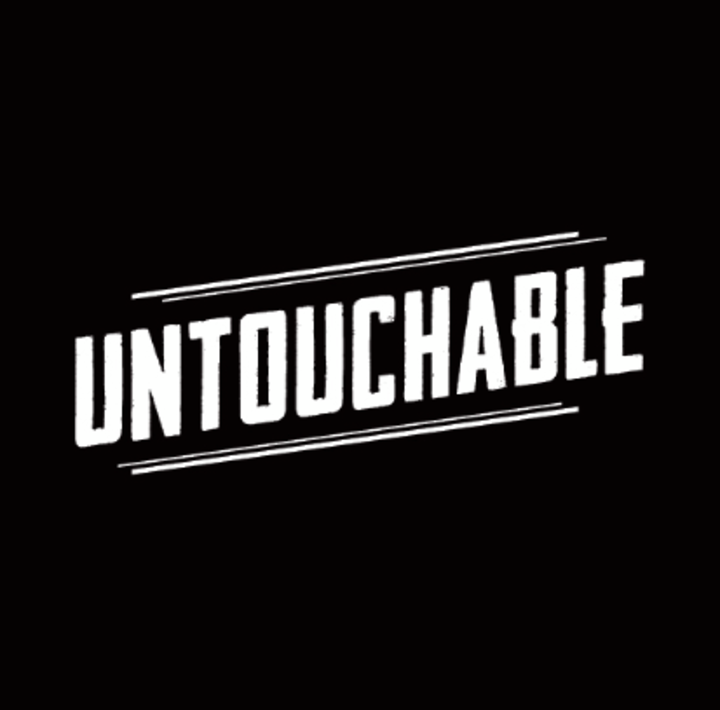 Untouchable Tour Dates