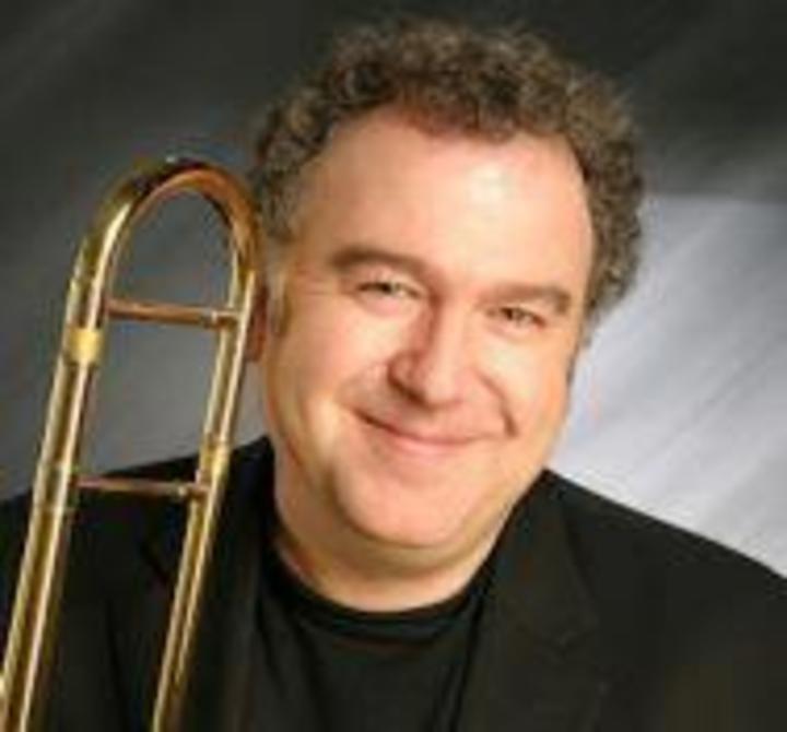 Bob Mcchesney Jazz Tour Dates