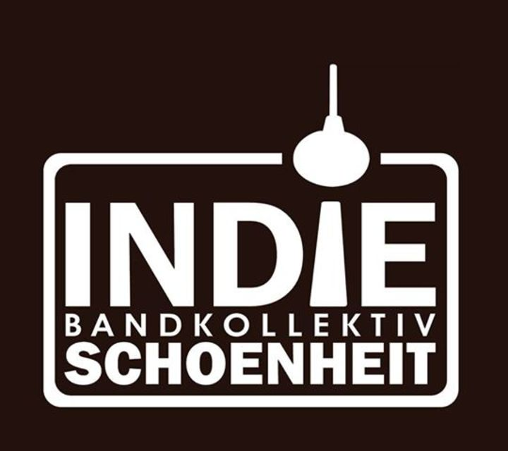 Indieschoenheit Tour Dates
