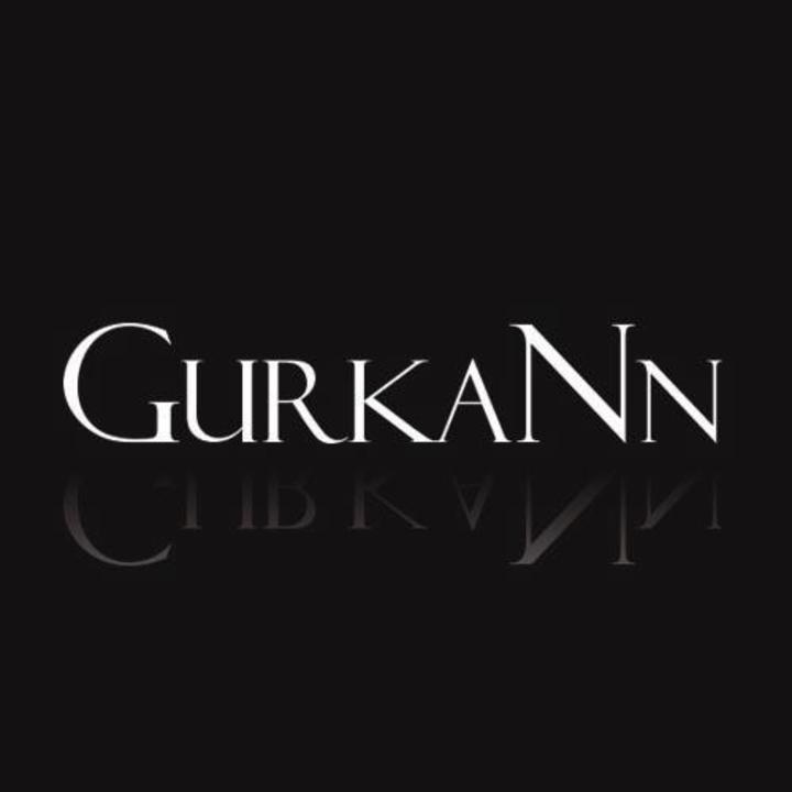 Gurkann Tour Dates