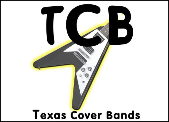 Texas Cover Bands Tour Dates