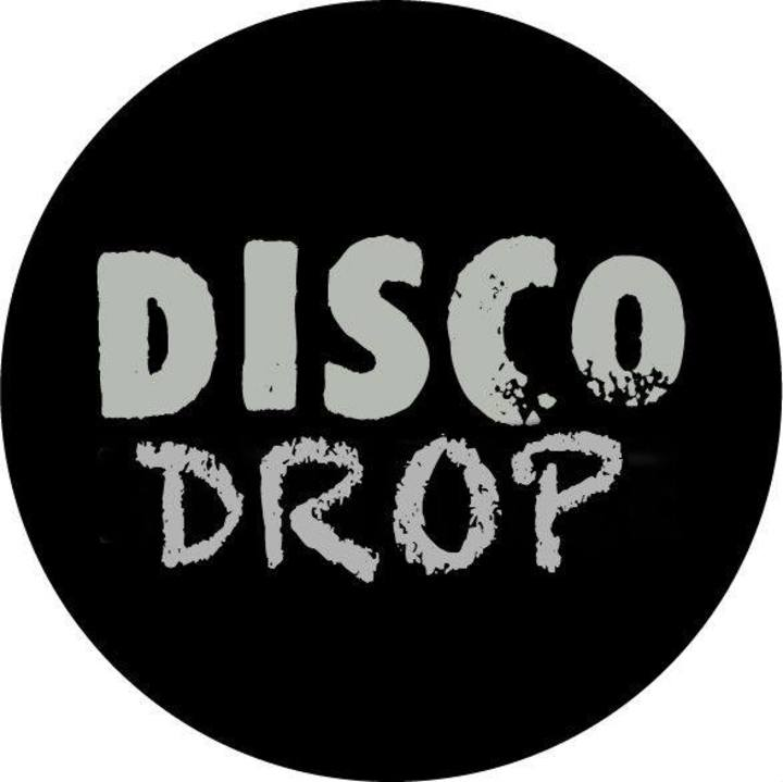 Disco Drop Tour Dates
