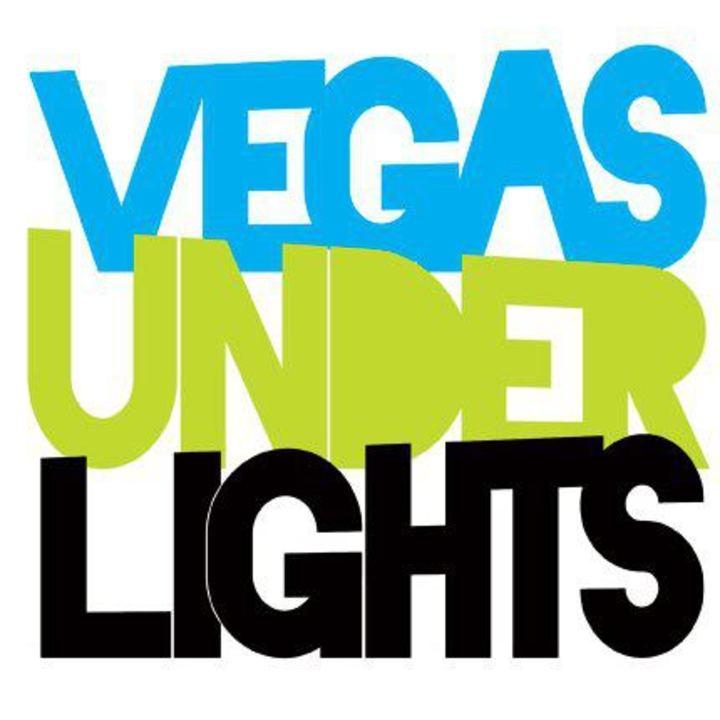 Vegas Under Lights Tour Dates