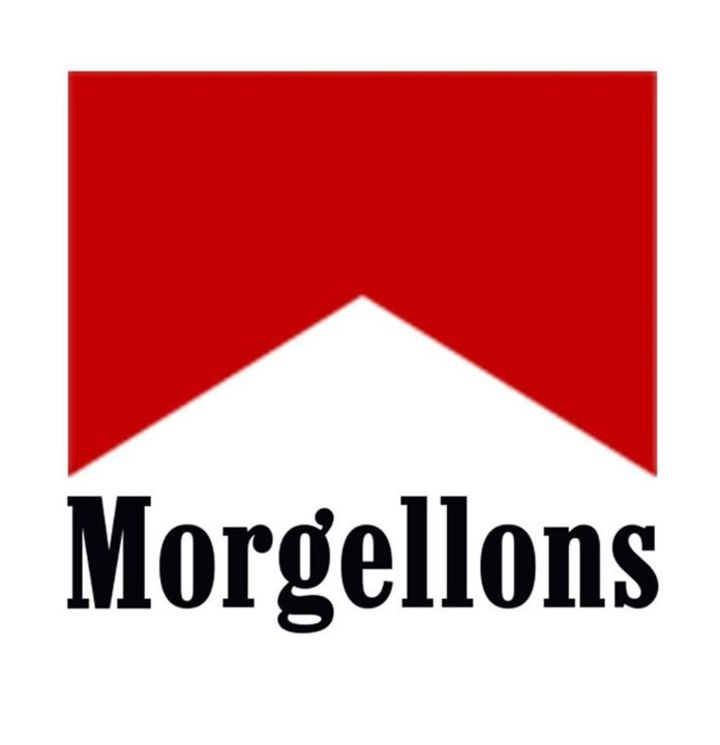 Morgellons Tour Dates
