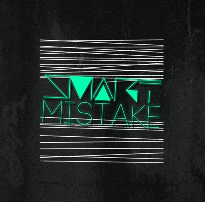 Smart Mistake Tour Dates