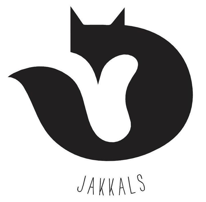 Jakkals Tour Dates