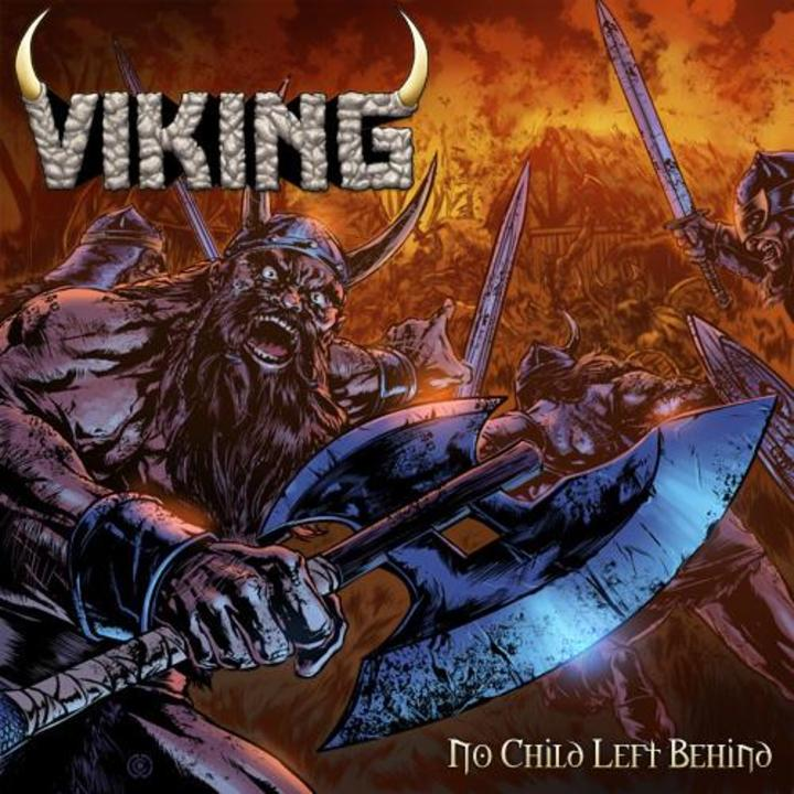 Viking Tour Dates