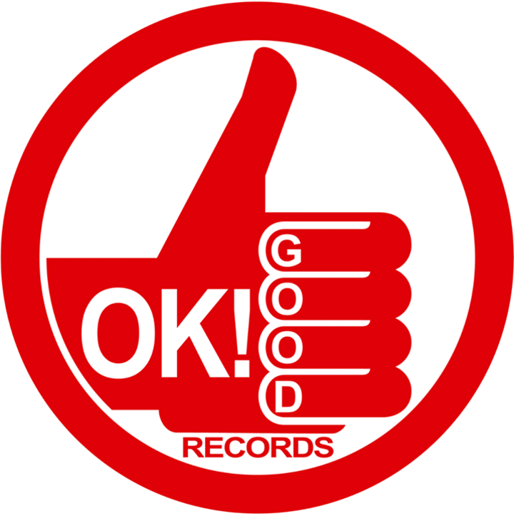 OK! Good Records Tour Dates