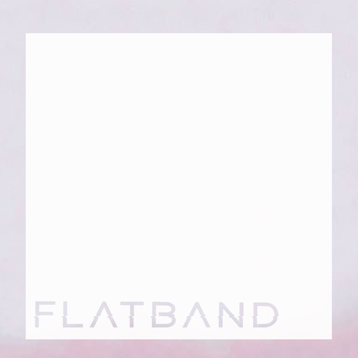 FlatBand Tour Dates