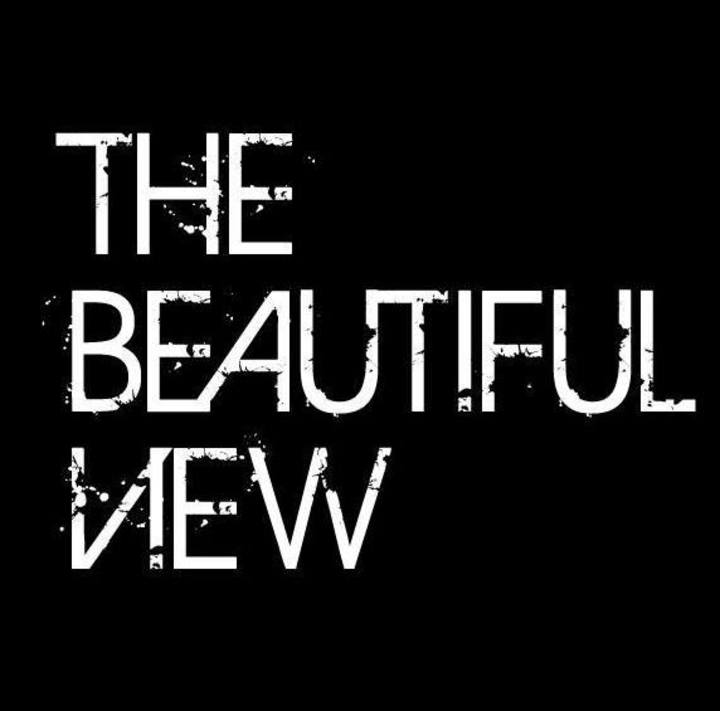 The Beautiful View Tour Dates