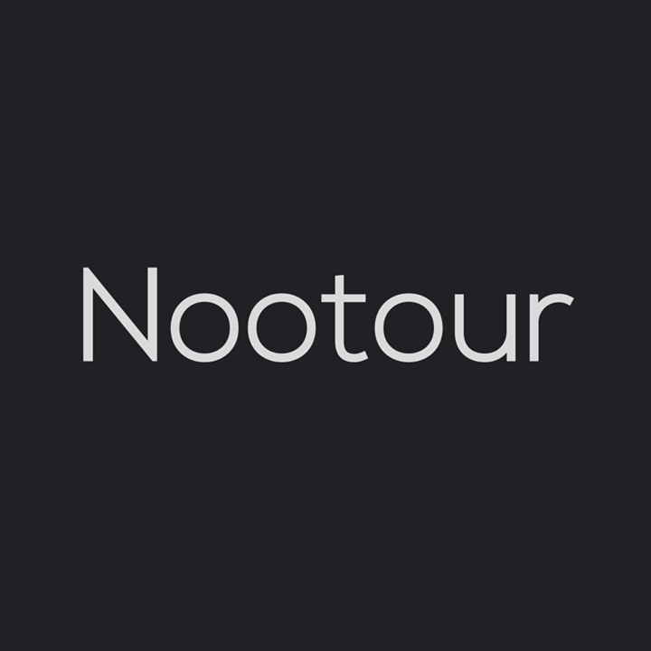 Nootour Tour Dates