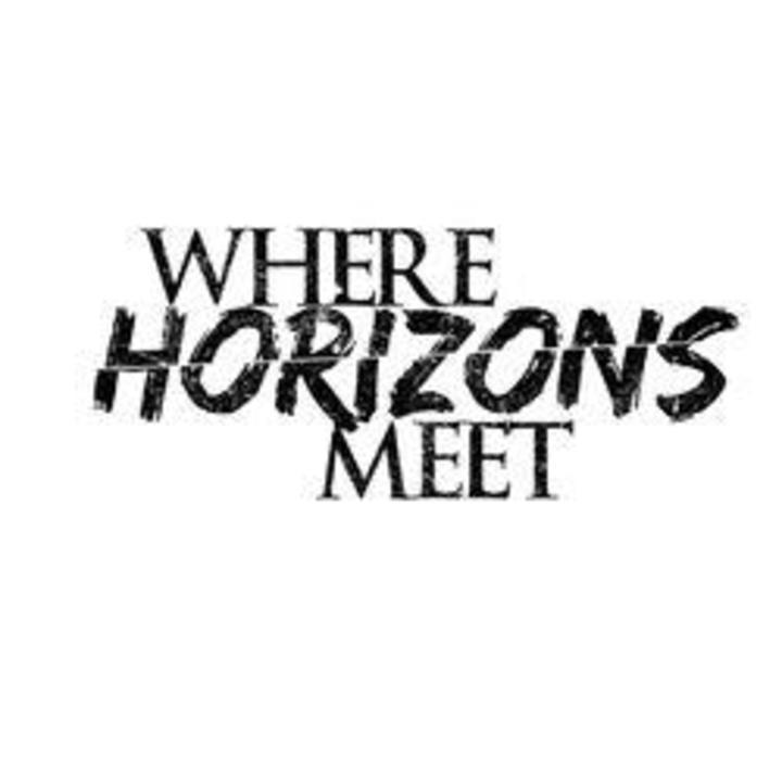 Where Horizons Meet Tour Dates