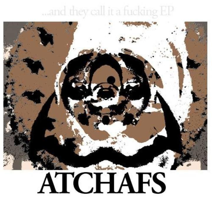 ATCHAFS Tour Dates