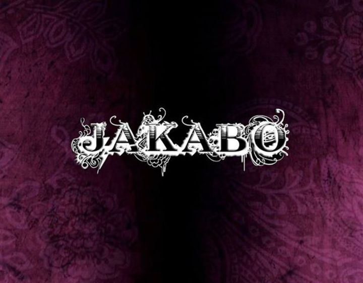 Jakabo Tour Dates