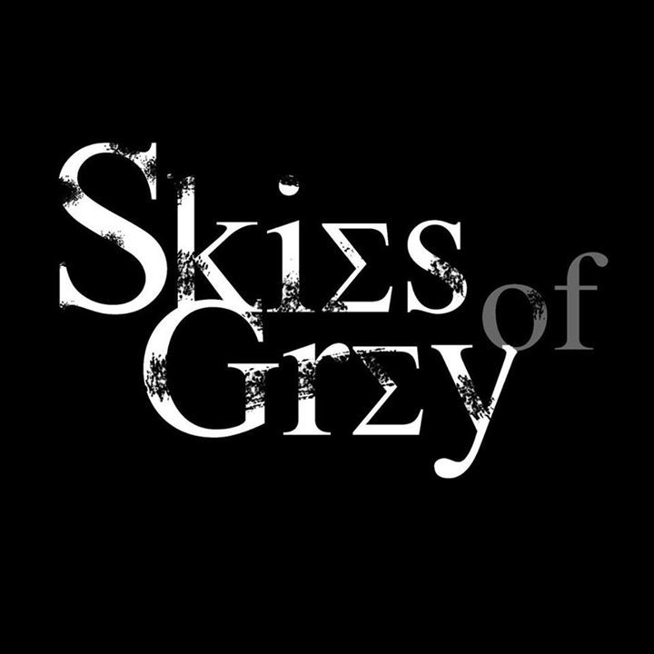 Skies Of Grey Tour Dates