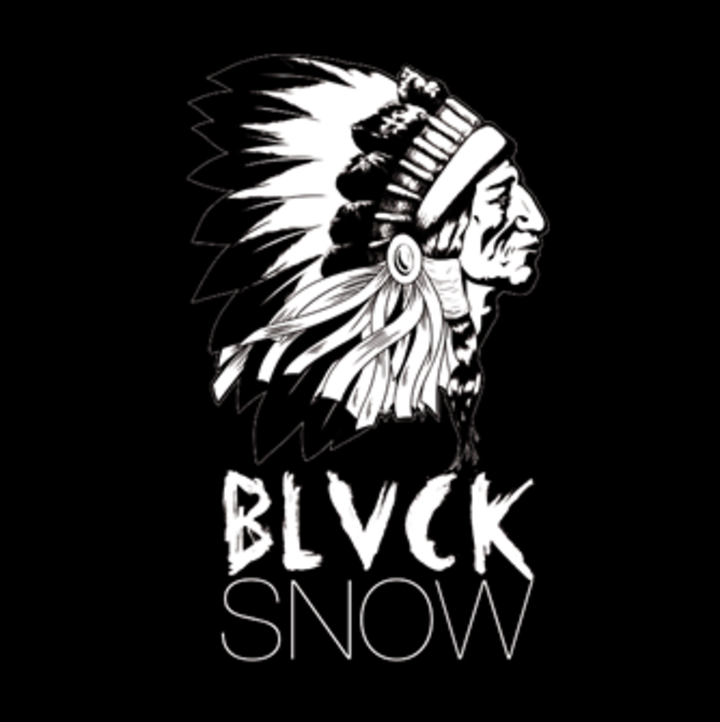 Black Snow Tour Dates