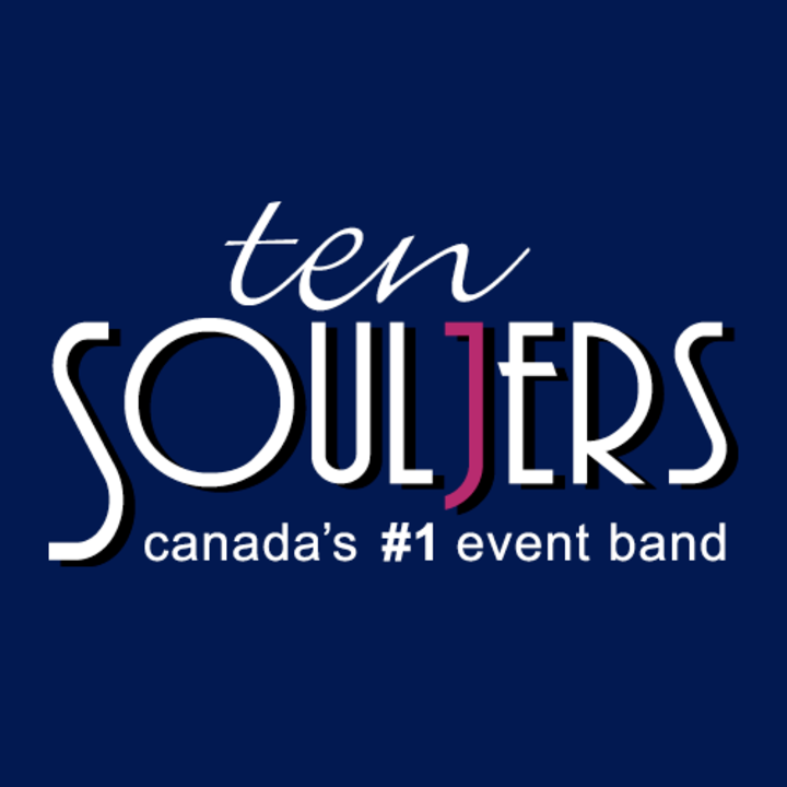 Ten Souljers Tour Dates
