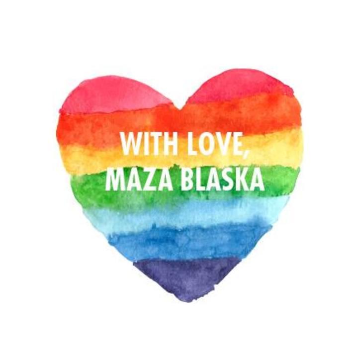 maza blaska Tour Dates