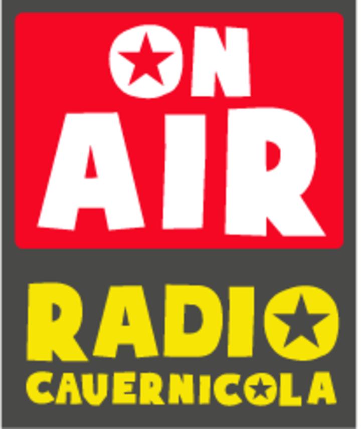 Radio Cavernicola Tour Dates