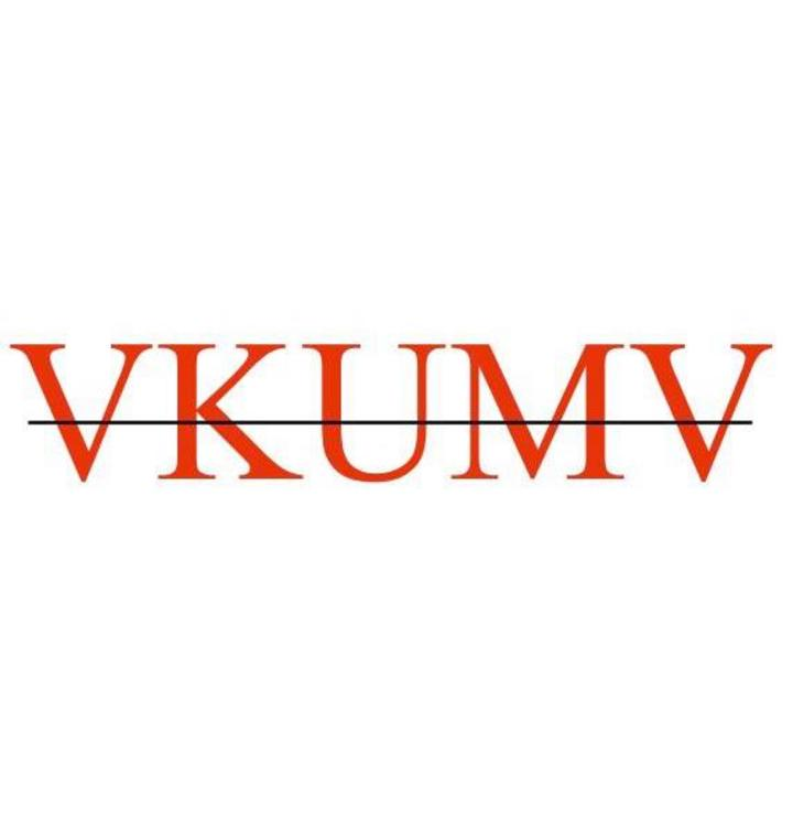 Akuma Tour Dates