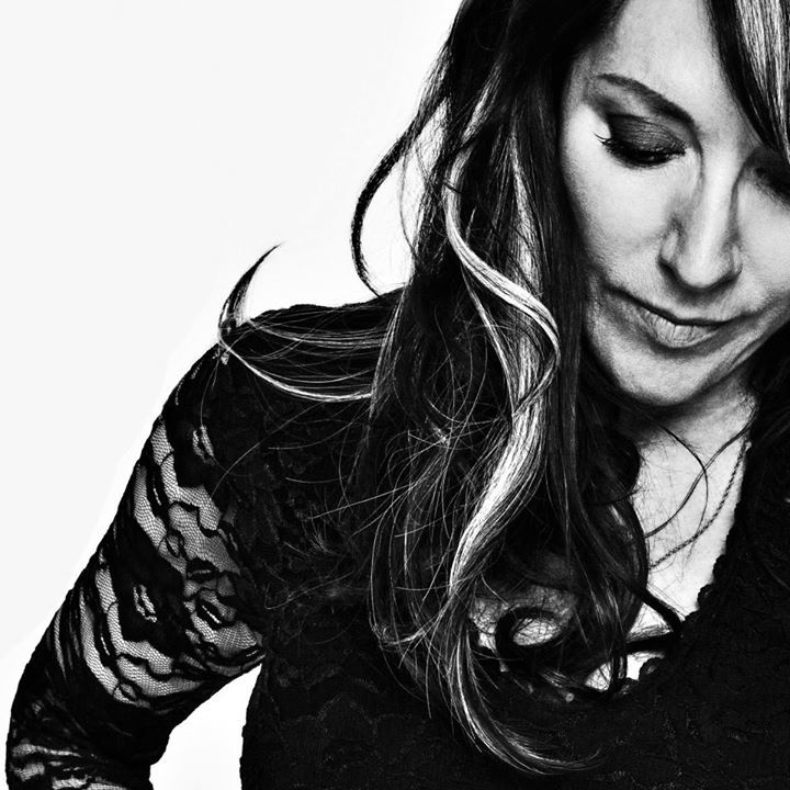 Katey Sagal: An Evening of Music and the Cast of Sons of Anarachy Tour Dates
