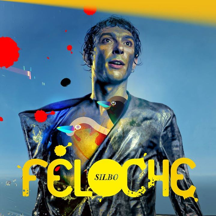 Feloche Tour Dates
