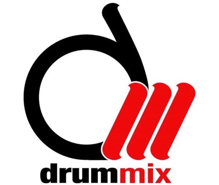 Drummix Tour Dates