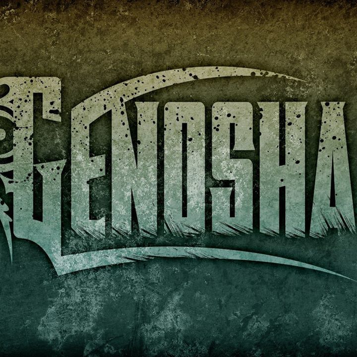 Genosha Tour Dates