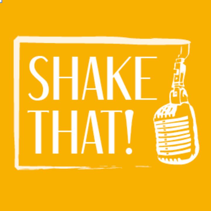 Shake That Tour Dates