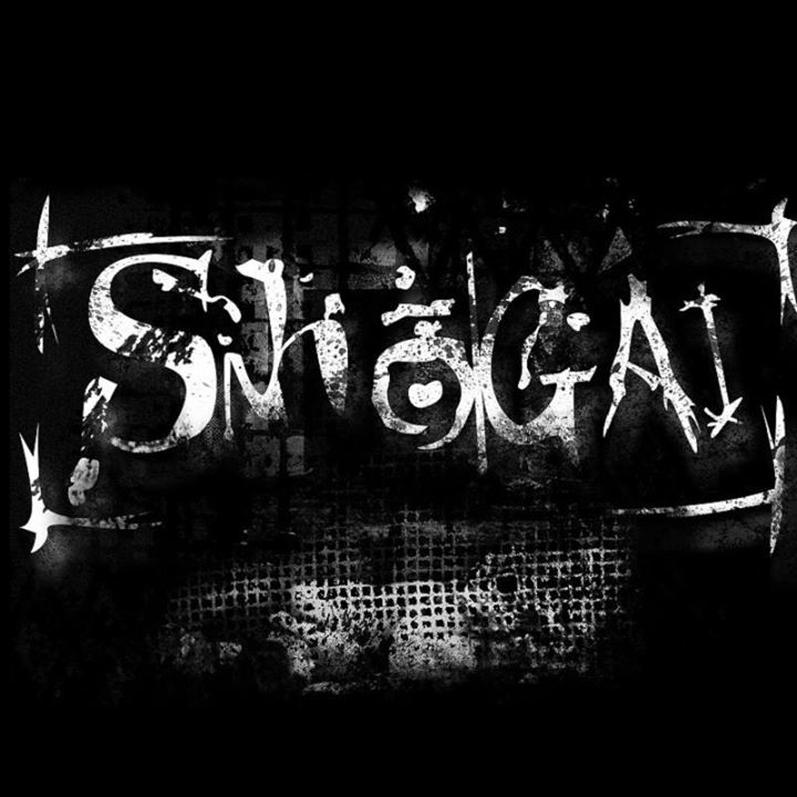 ShōGAI-障害 Tour Dates
