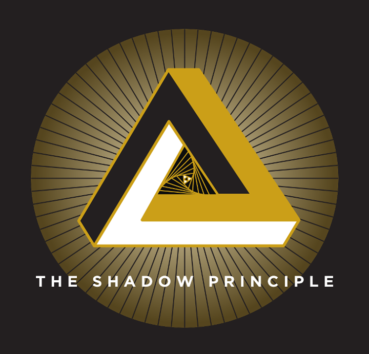 The Shadow Principle Tour Dates