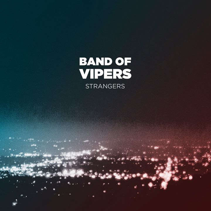 Band Of Vipers Tour Dates