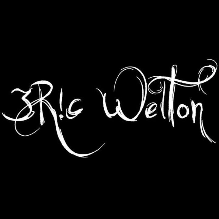 Eric Welton Tour Dates