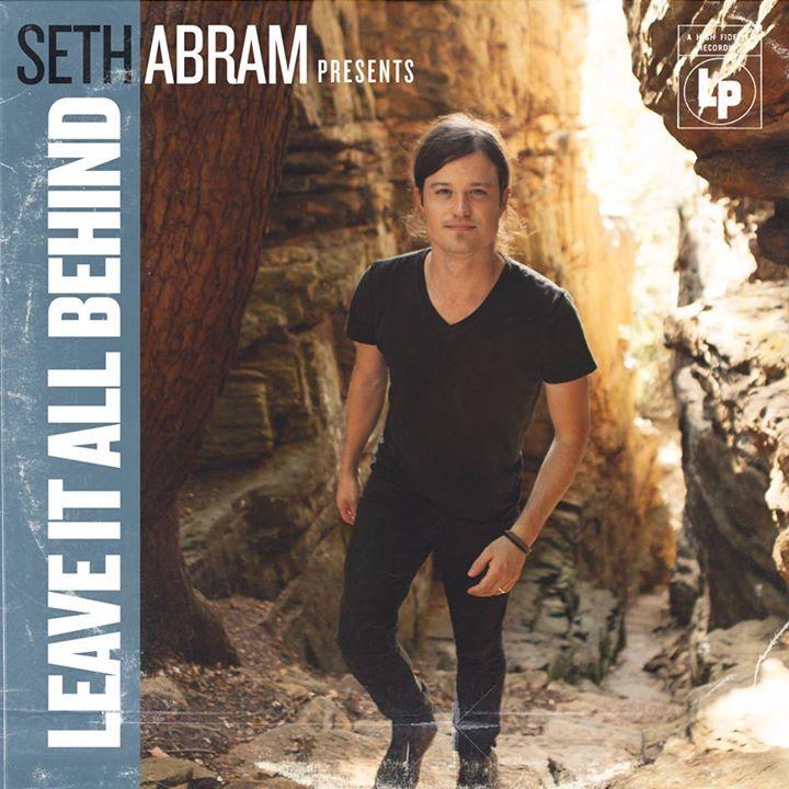 Seth Abram Tour Dates