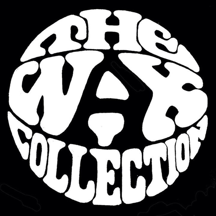 The Wax Collection Tour Dates