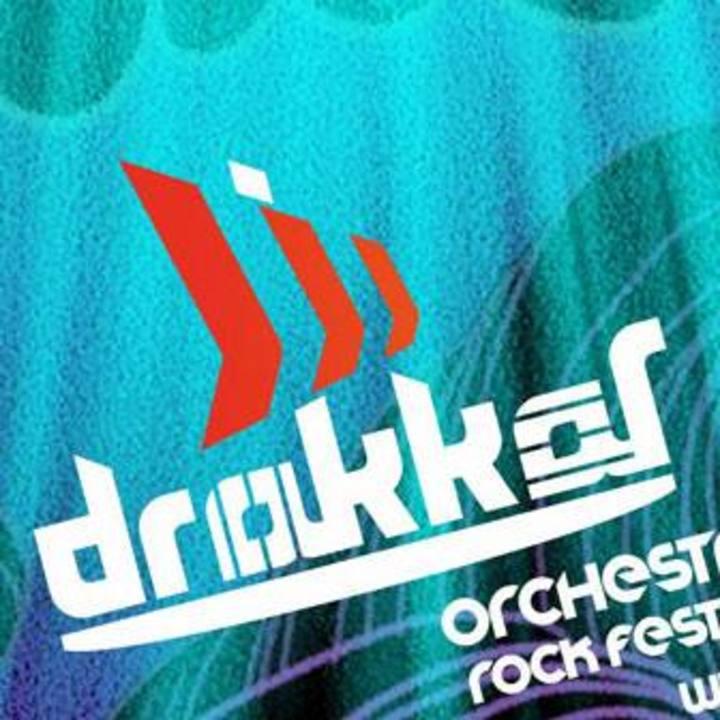 Orchestre Drakkar Tour Dates