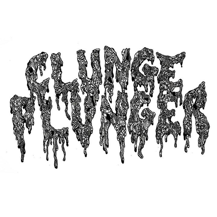 Clunge Plunger Tour Dates