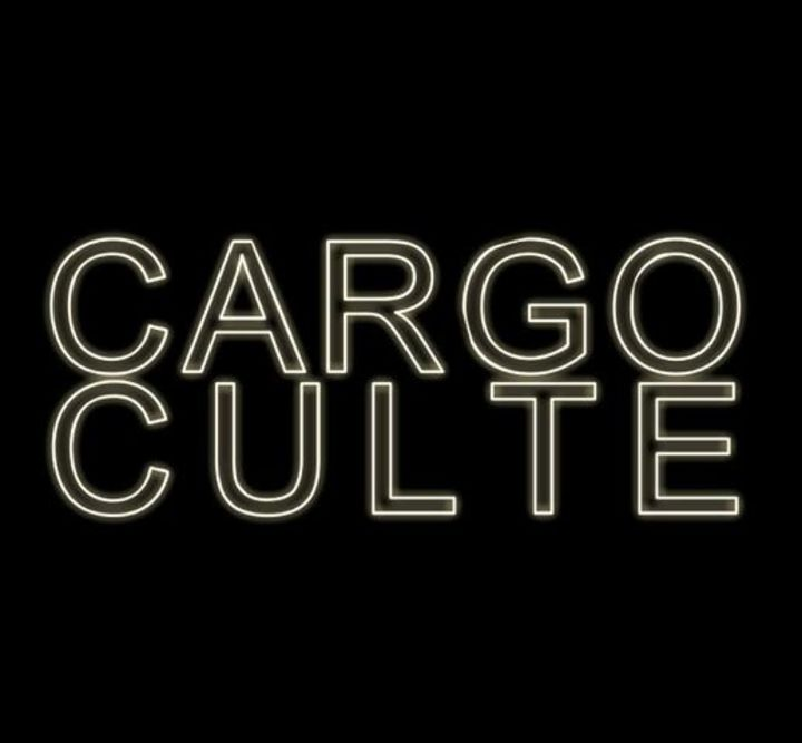 Cargo Culte Music Tour Dates