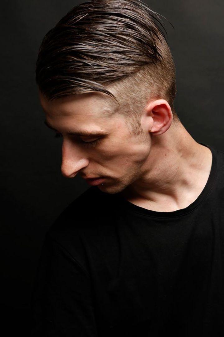 DJ Massaar Tour Dates