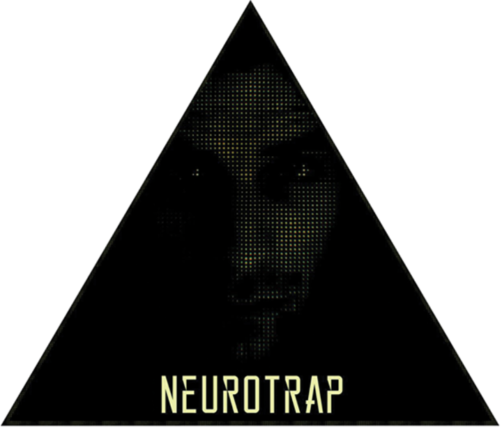 Neurotrap Tour Dates