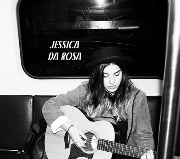 Jessica Da Rosa Tour Dates